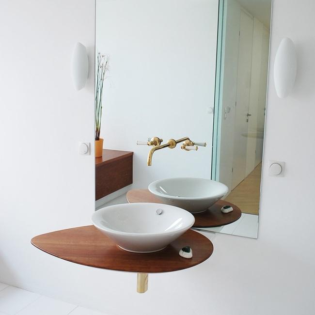 Gritzner raumgestaltung gmbh for Raumgestaltung bad